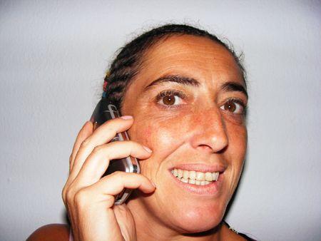 telefonato