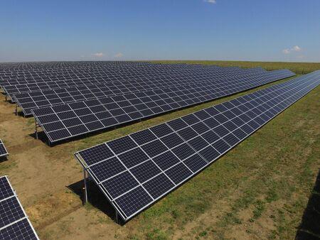 solar energy panels, ecologic sun energy