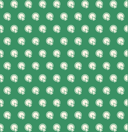 italia: Italia pizza pattern, background