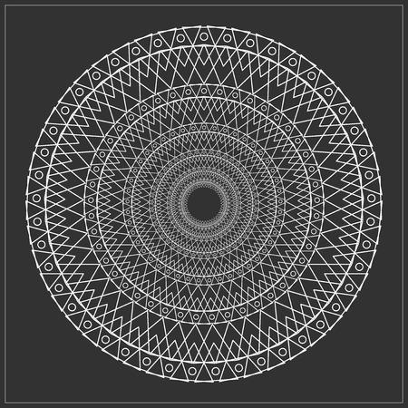 ocultismo: Religi�n, filosof�a, espiritualidad, s�mbolo ocultismo, moda c�rculo inconformista.