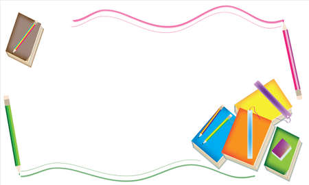 book mark: Teaching and learning tool