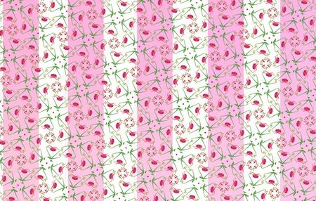flower background wallpaper