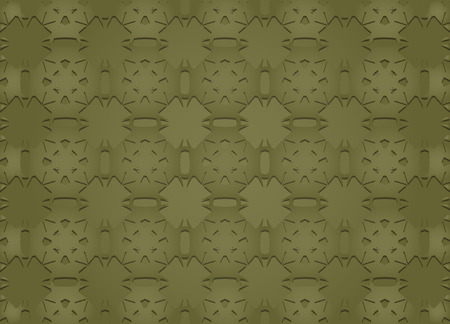floor covering: Vintage abstract background for design.