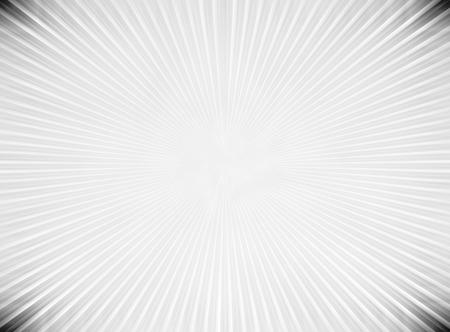 teleportation: Black and white teleport blast illustration background hd Stock Photo