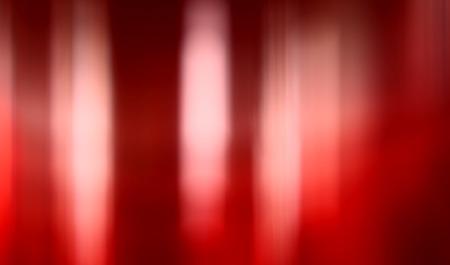 cortinas rojas: cortinas rojas verticales fondo de la abstracci�n