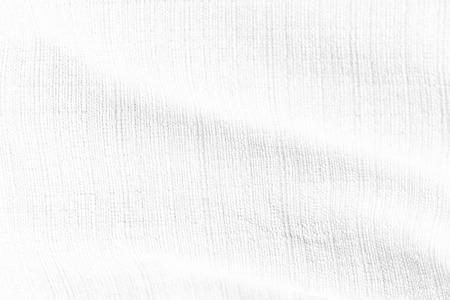 white sofa: Black and white textured sofa background