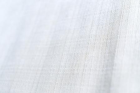 white sofa: Diagonal black and white textured sofa background Stock Photo