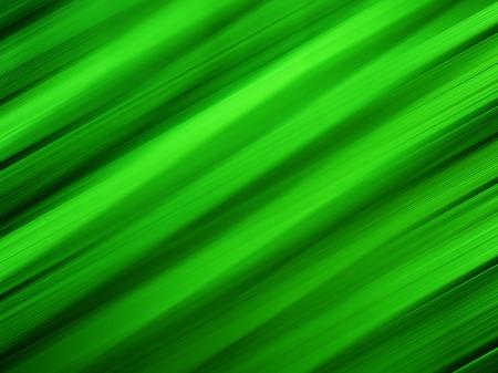presentaion: Horizontal vivid green diagonal stripes background Stock Photo