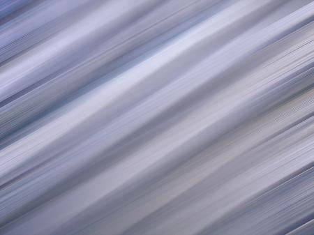 presentaion: Horizontal vivid pure white diagonal stripes background