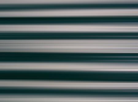 jalousie: Horizontal jalousie abstraction Stock Photo