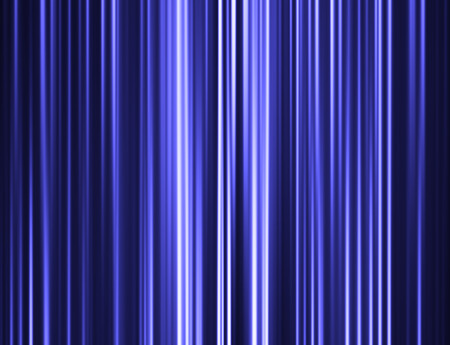 horizontal: Horizontal purple curtain abstract background