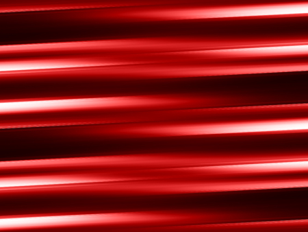 Diagonal red motion blur abstraction backdrop Stock Photo