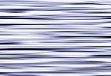 horizontal lines: Horizontal lines digital illustration background