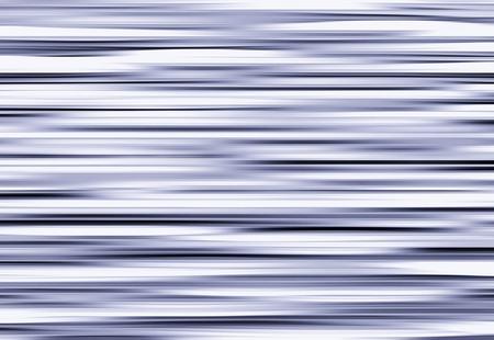 lineas horizontales: Las l�neas horizontales fondo ilustraci�n digital Foto de archivo