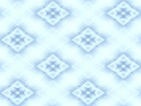 navy blue background: Diagonal navy blue pattern illustration background Stock Photo