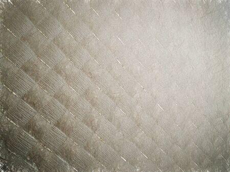 diagonal: Diagonal illustration background