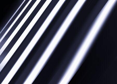 shutter speed: Dark diagonal motion blur panels background hd Stock Photo