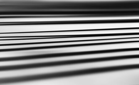 shutter speed: Diagonal black and white files motion blur background hd