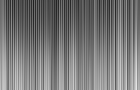 white curtains: Vertical black and white curtains background hd