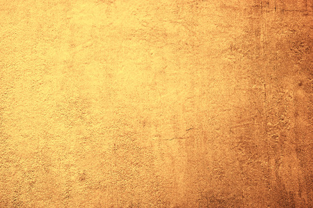 Vertical grunge copper wall texture background hd