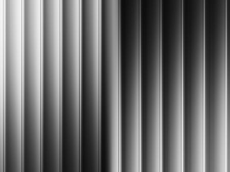 stipes: Vertical black and white bars illustration background hd