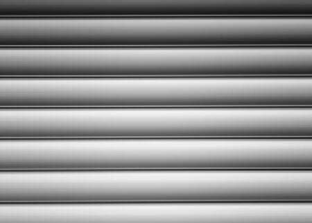 stipes: Horizontal black and white bars illustration background hd