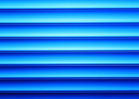 leak: Horizontal blue  bars illustration background hd