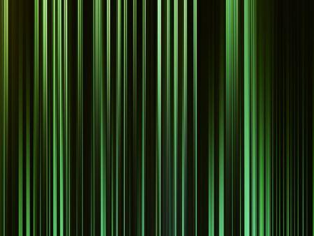 vertical orientation: Vertical illustration background