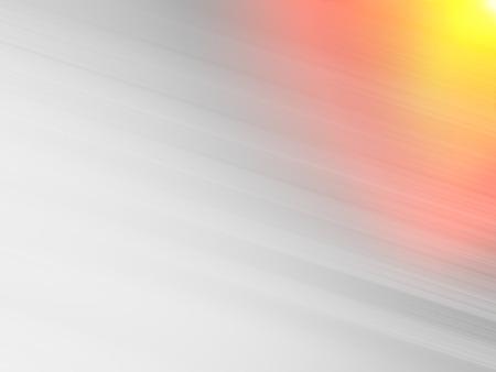 diagonal: Diagonal black and white lines with light leak bokeh background Stock Photo