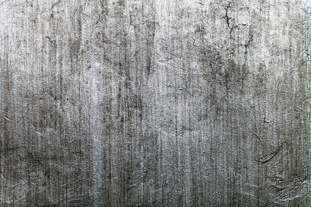 ourdoor: Horizontal black and white textured wall background