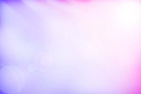 Pink and purple blank paper texture background Stock Photo