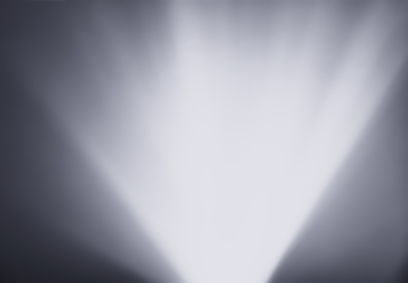 Dramatic light from the bottom background hd