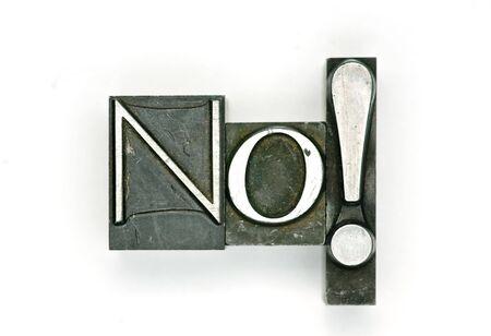 weta: Słowo nr fotografowane z form typu Zdjęcie Seryjne