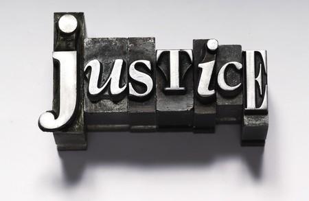 활자 형식의 정의라는 단어 스톡 콘텐츠