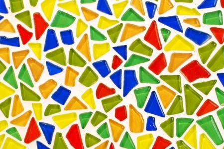 colorful Background, multicolor, rot, gr�n und blau.