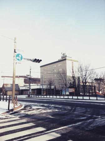 semaforo peatonal: Tr�fico