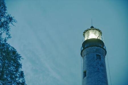 pensacola: Pensacola, Florida Lighthouse