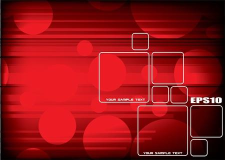 square detail: conocimientos t�cnicos  Vectores