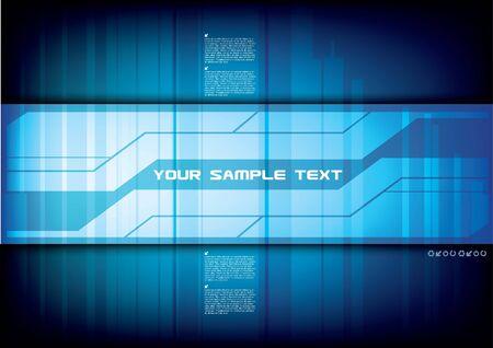 tecnologia virtual: abstracta t�cnica b�sica  Vectores