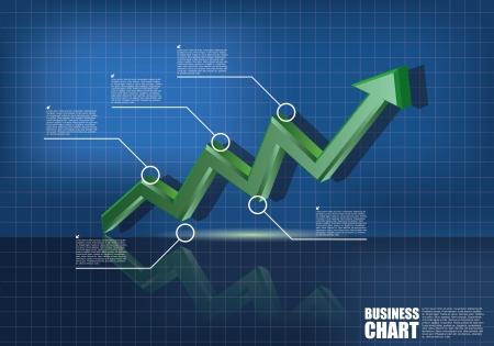 onward: chart concept