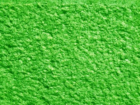 finely textured lime green background