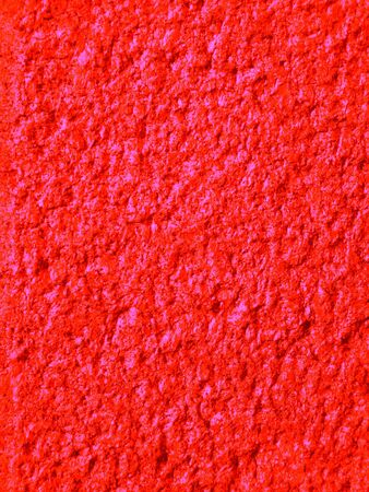 finely textured red background Фото со стока