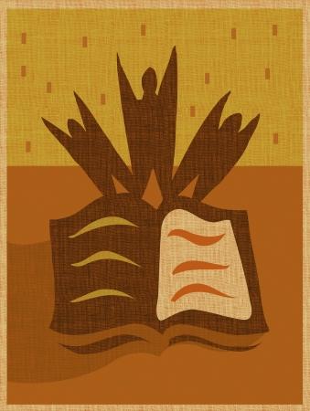 The joy of literacy