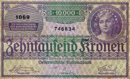 stock certificate: vintage german stock certificate