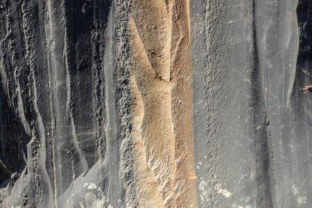 Stone texture, background Stock Photo