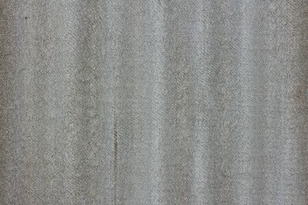 Wavy slate texture as background. 版權商用圖片