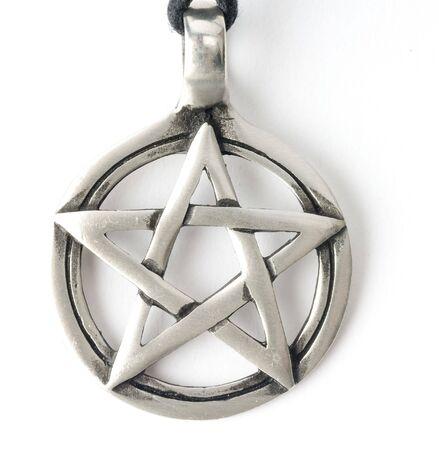 freemasonry: pentalpha