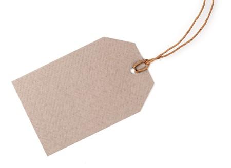 白で隔離される空白タグ