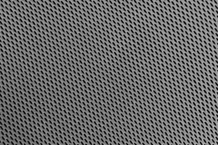 close up fabric texture with holes Stock Photo - 7775613