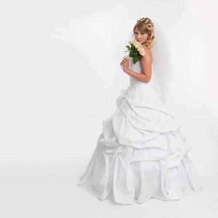 아름다운 신부